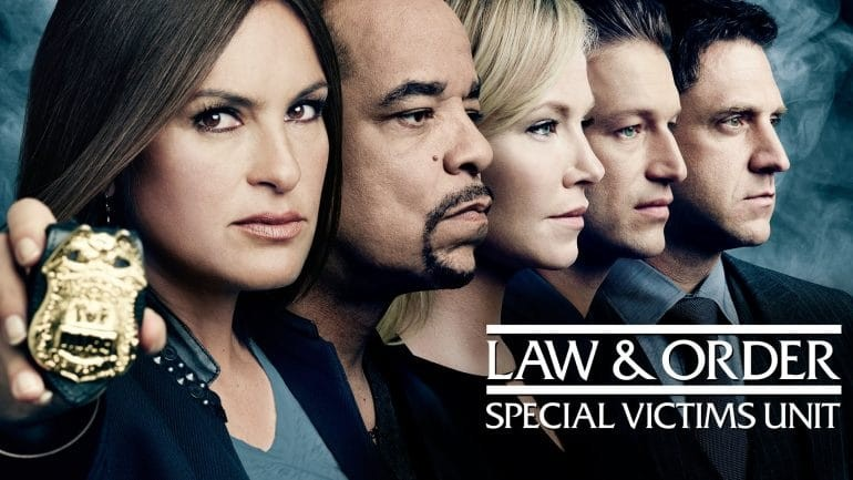 banner2 law and order svu 770x433 - What's Up Wednesday {05.30.2018}