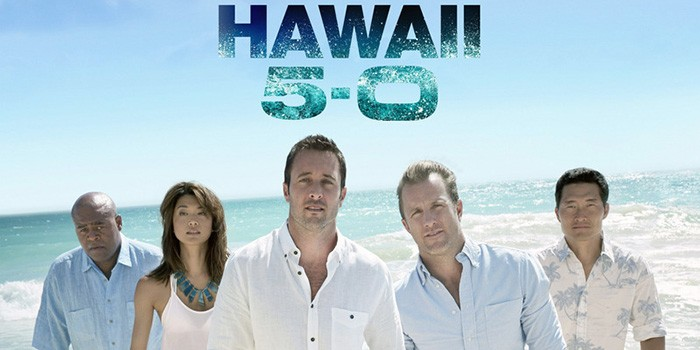 hawaii 5 0 la saison 8 vient de perdre ses deux protagonistes - What's Up Wednesday {05.30.2018}