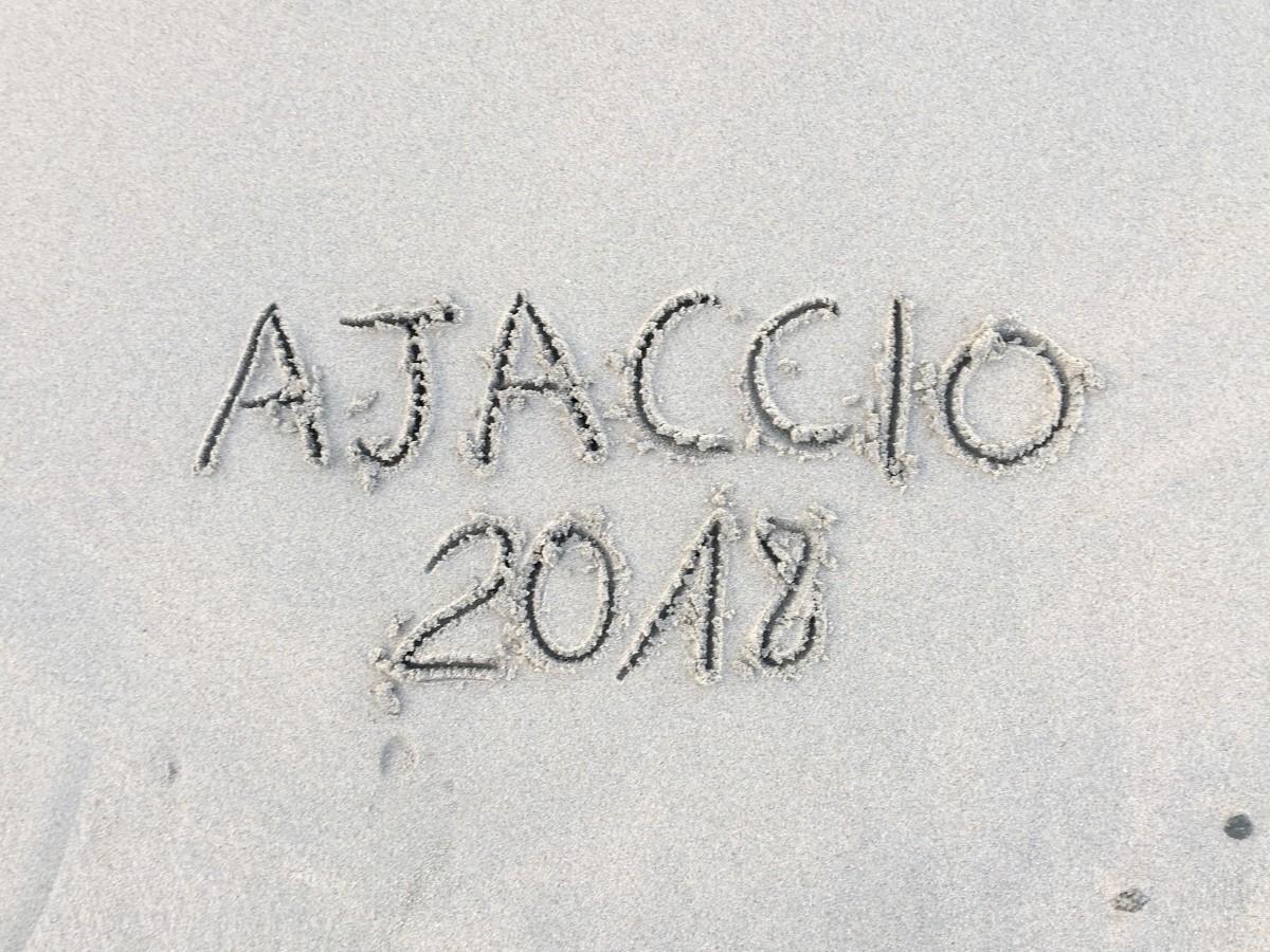 img 6670 - Ajaccio 2018: Days 4 & 5