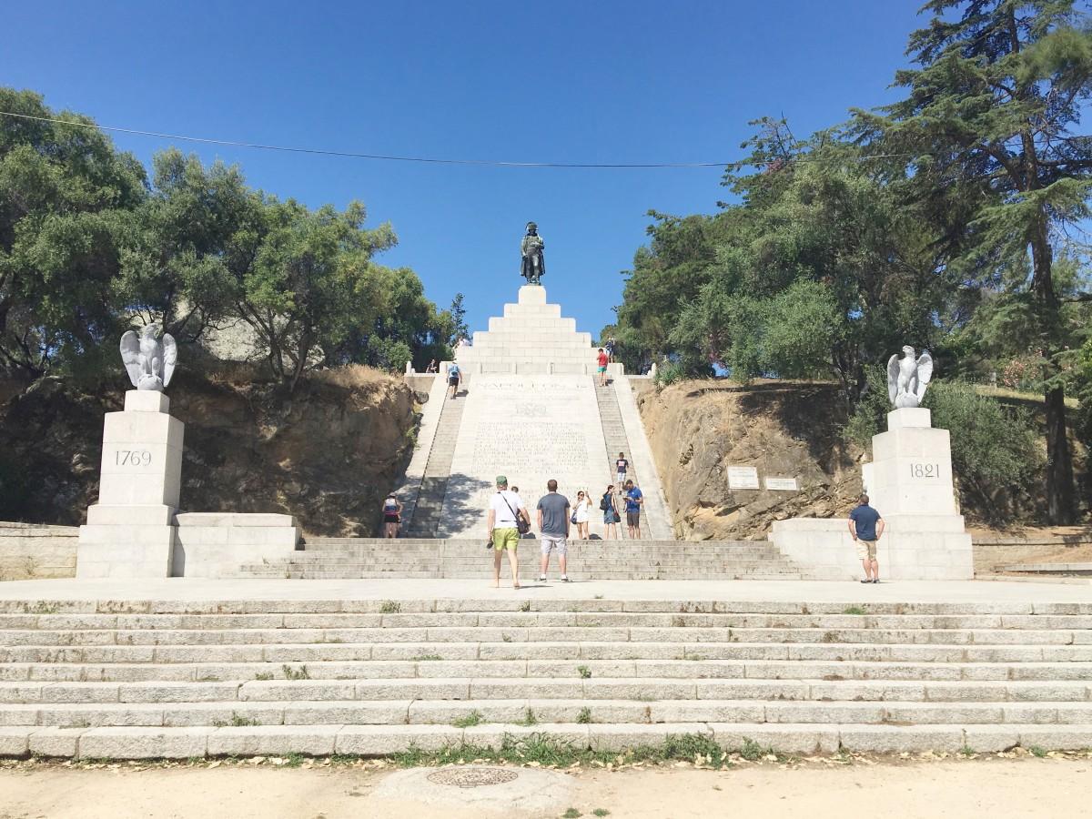 img 6729 - Ajaccio 2018: Days 4 & 5