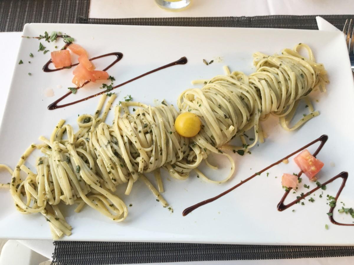 img 7031 - Ajaccio 2018: Days 6 & 7